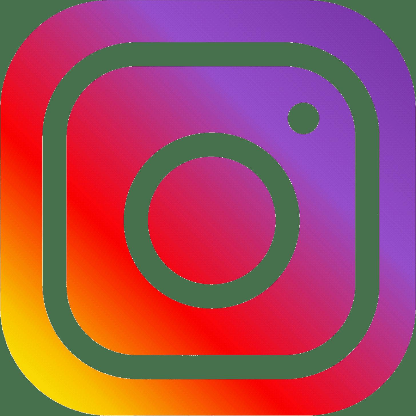 https://www.instagram.com/yakiniku_kuidon/